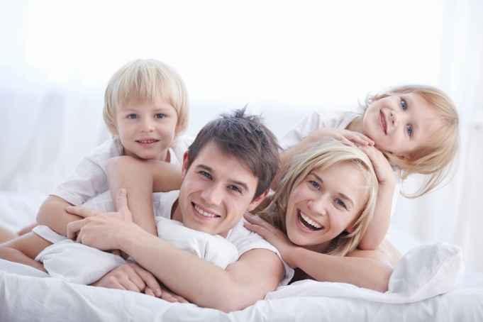 Польза люцерны для всей семьи